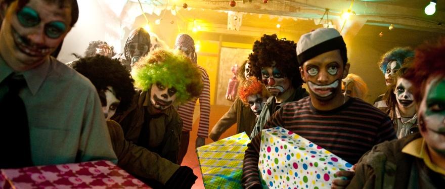 clownz-promo-pic-03